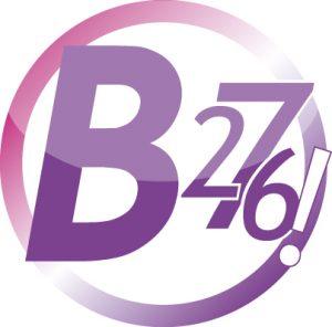 Bouchons276